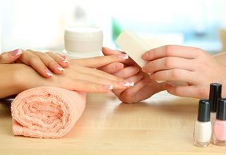 Picture of Manicure