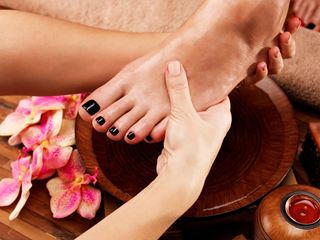 Picture of Pedicure