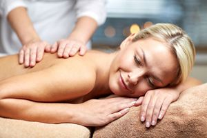 Picture for category Massage