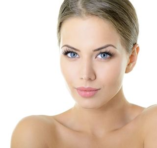 Picture of Full Face - Threading