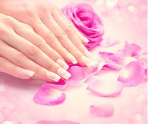 Picture for category Manicures